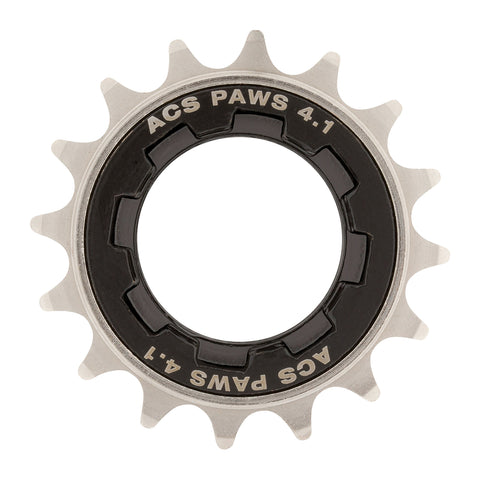 ACS Paws 4.1 Freewheel 3/32