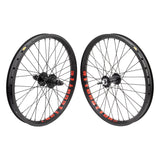 Alienation Vandal Wheelset