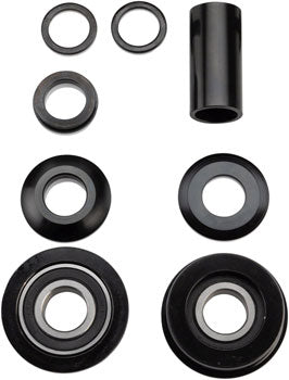 American Bottom Bracket Conversion Sealed Kit (No Spindle)