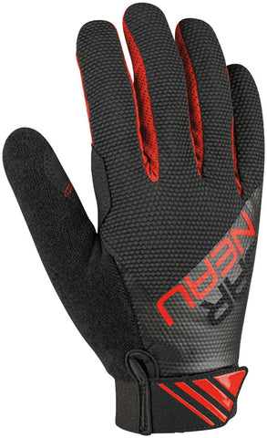 Garneau Elan Gloves