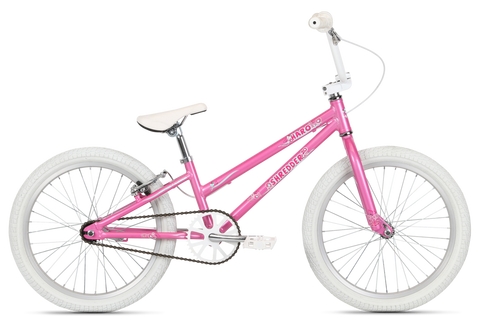 Haro Shredder 2020 Girls