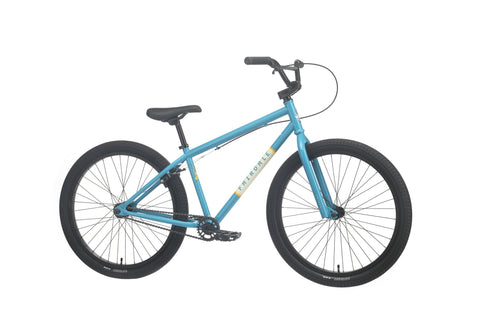 "Fairdale Macaroni 24"" Surf Blue 2021"