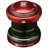 Promax P1-2 Steel Headset