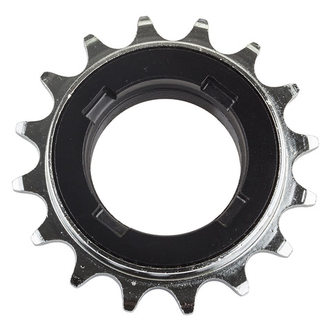 Black Ops Freewheel 16T