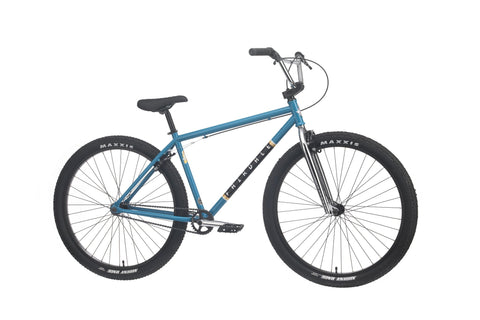Fairdale TAJ 2021 Teal (Arriving Soon)