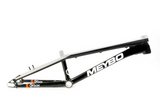 BOX ONE MEYBO FRAME