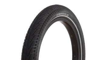 Fit T/A Tire 18""