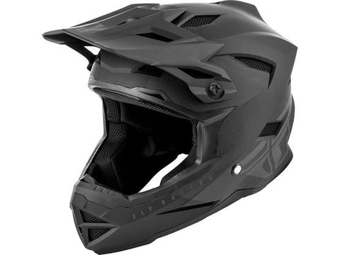 Fly Default Helmet 2020
