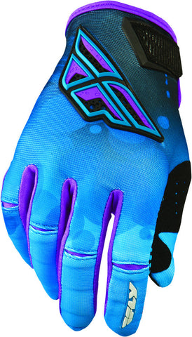 Fly Kinetic Womens Gloves