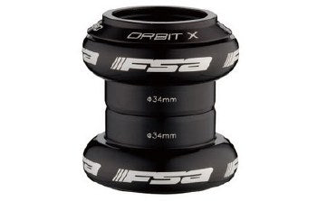 FSA Orbit X1 Headset