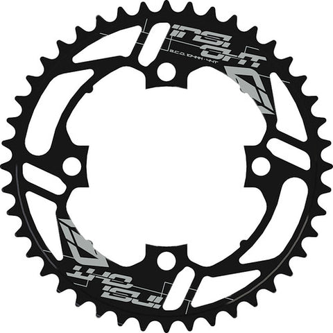 Copy of Insight 4 Bolt Chainring