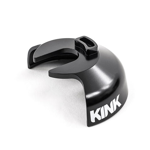 Kink Universal Rear Hub Guard