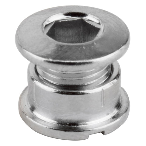 Origin8 Steel Chainring Bolts