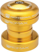 Promax P1 Alloy Headset