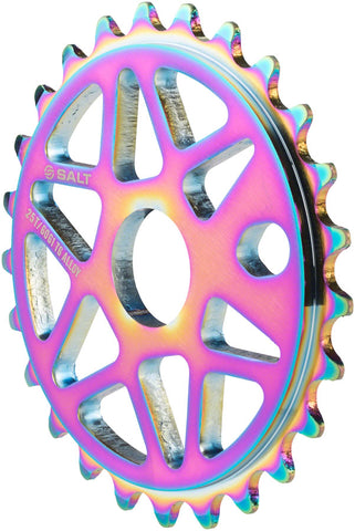 Salt Comp Sprocket