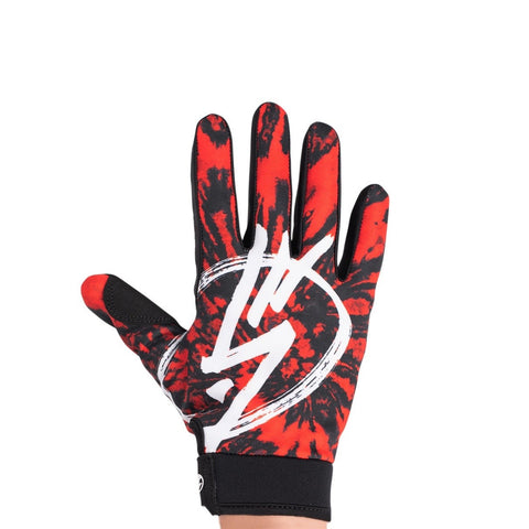 Shadow Jr. Conspire Youth Gloves