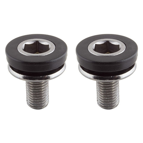 Spindle Bolt for Square Bottom Bracket