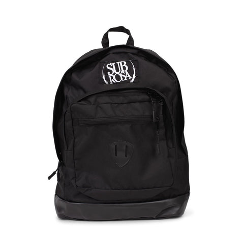 Subrosa Subsport Backpack