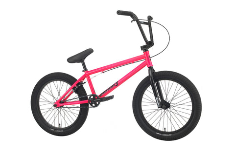 Sunday Primer 2020 Gloss Pink 20.5""