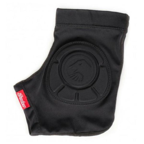 Shadow Conspiracy Ankle Guard