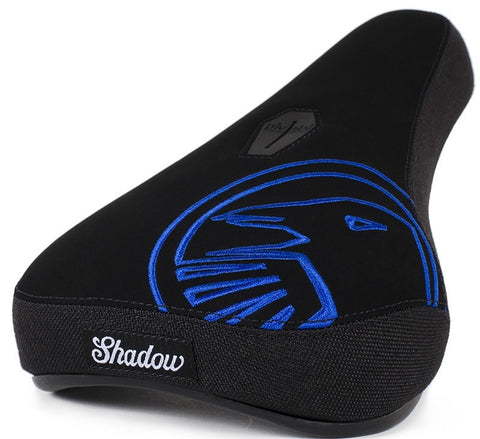 Shadow Conspiracy Crow Seat