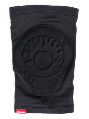 Shadow Conspiracy Knee Guard