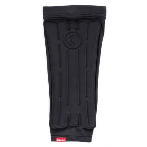 Shadow Conspiracy Shin Guard