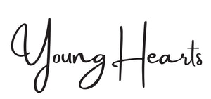 Shop Young Hearts Co