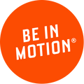 Be In Motion by PhilHSC