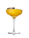 NOT V*DKA Passion Fruit Martini