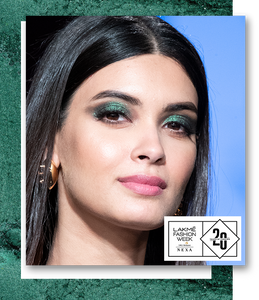 These are the trending eye makeup looks of the season
