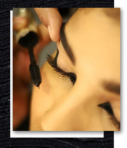 Trending Eyeliner Styles You Must Try Today
