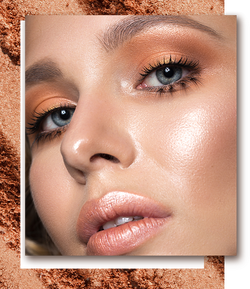 Peaches and Cream: 5 Coral Toned Makeup Products That Are Perfect for All Our Skin Tones