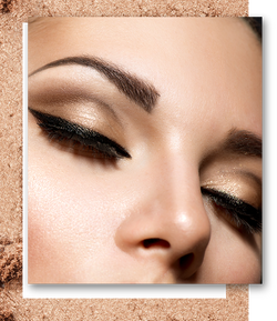 Master the Cut Crease Eye Makeup in Just Three Steps