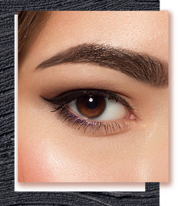 Glossy Brows Are The Next Big Thing And This Is How You Can Achieve Them