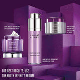Lakmé  Absolute Youth Infinity Skin Sculpting Serum