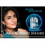 Lakmé Absolute Skin Gloss Reflection Serum - 30 ml