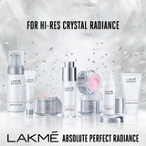 Lakme Absolute Perfect Radiance Skin Lightening UV Lotion 30 ml