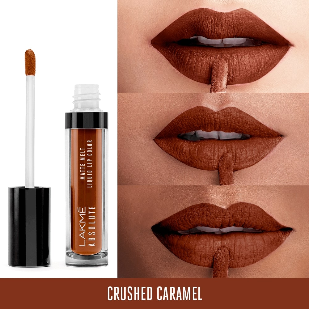 crushed-caramel