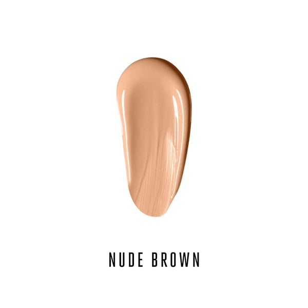 nude-brown