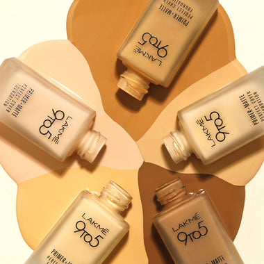 n200-neutral-nude