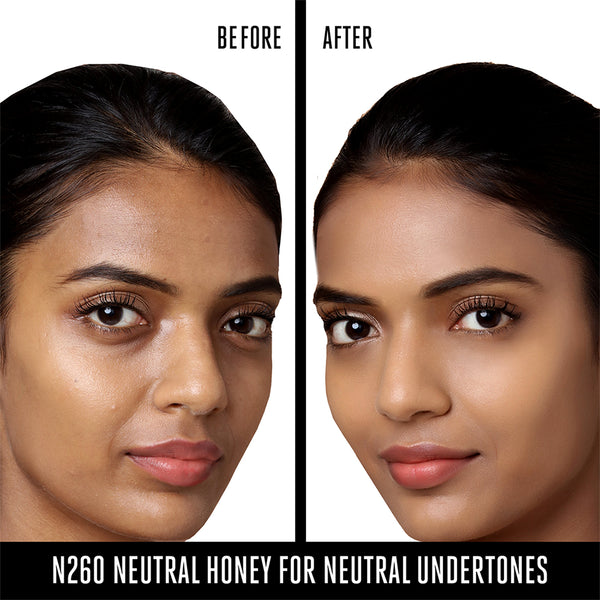 n260-neutral-honey