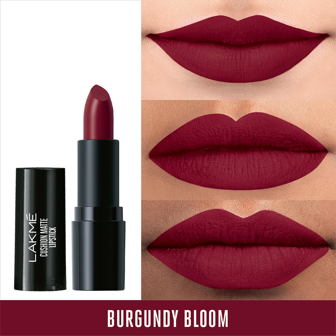 burgundy-bloom
