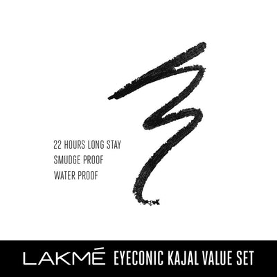 Lakmé 9to5 Naturale Aloe Aqua Gel