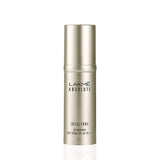 Lakmé Absolute Ideal Tone Refinishing Day Crème  SPF 50 - 30 ml
