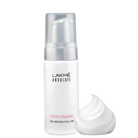 Lakmé Absolute Perfect Radiance Day Creme
