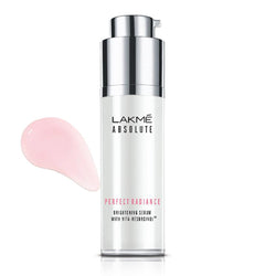 Lakmé Absolute Perfect Radiance Skin Brightening Serum - 30 ml