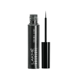Lakmé Absolute Shine Line Eye Liner