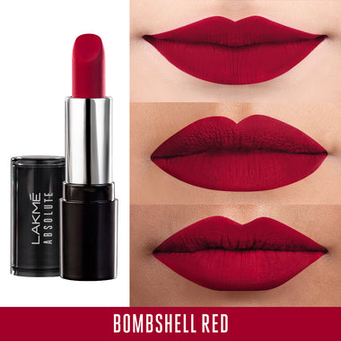 bombshell-red