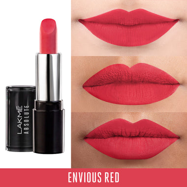 envious-red